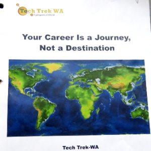 Pacific Lutheran University Campus Map.Tech Trek Washington Powered By Aauw
