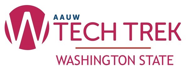 Tech Trek Washington