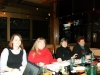 aauw-wa-tech-trek-committee-2